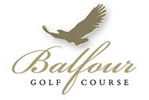 Balfour Golf Course